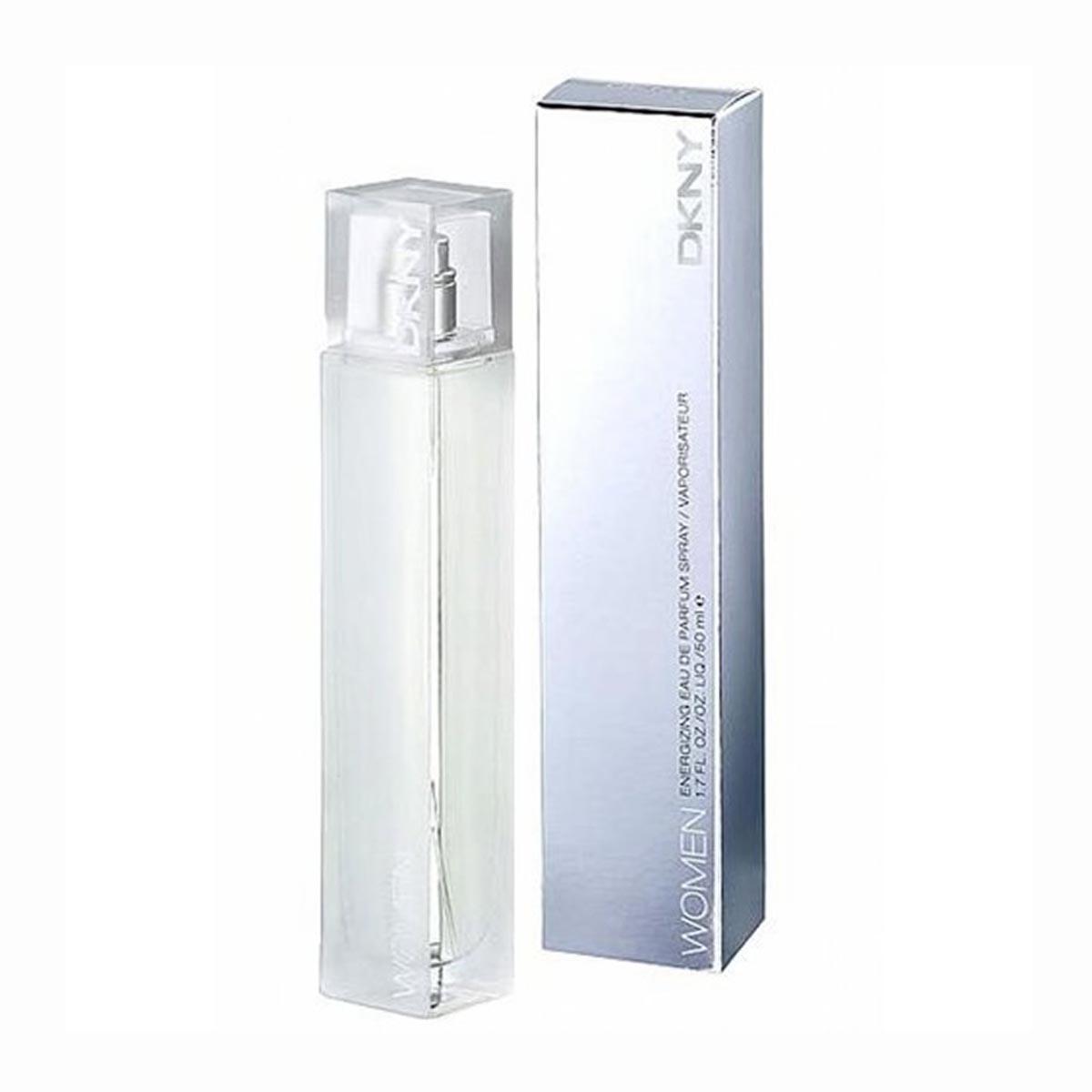Donna karan dkny eau de parfum 50ml vaporizador