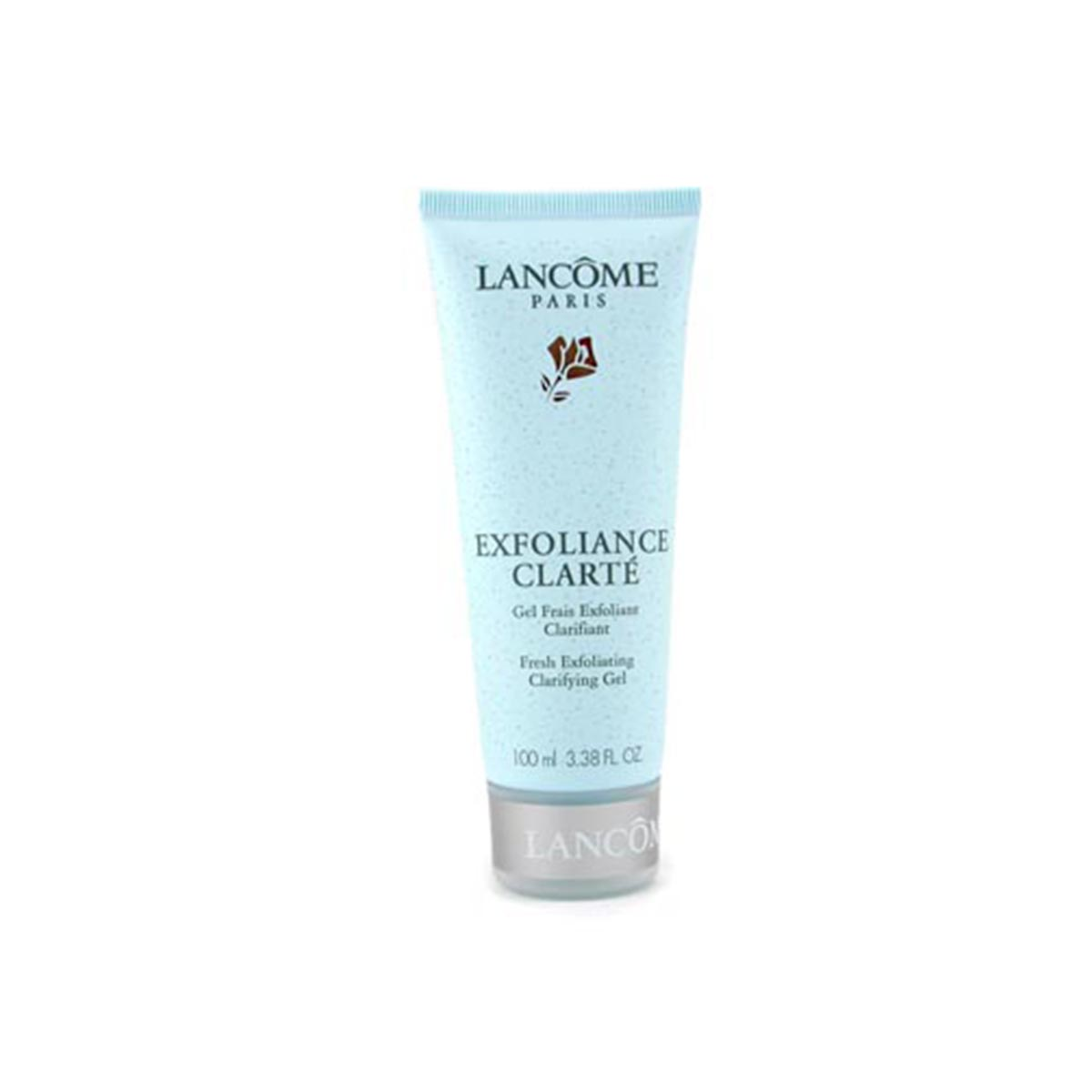 Lancome clarte exfoliante facial 100ml