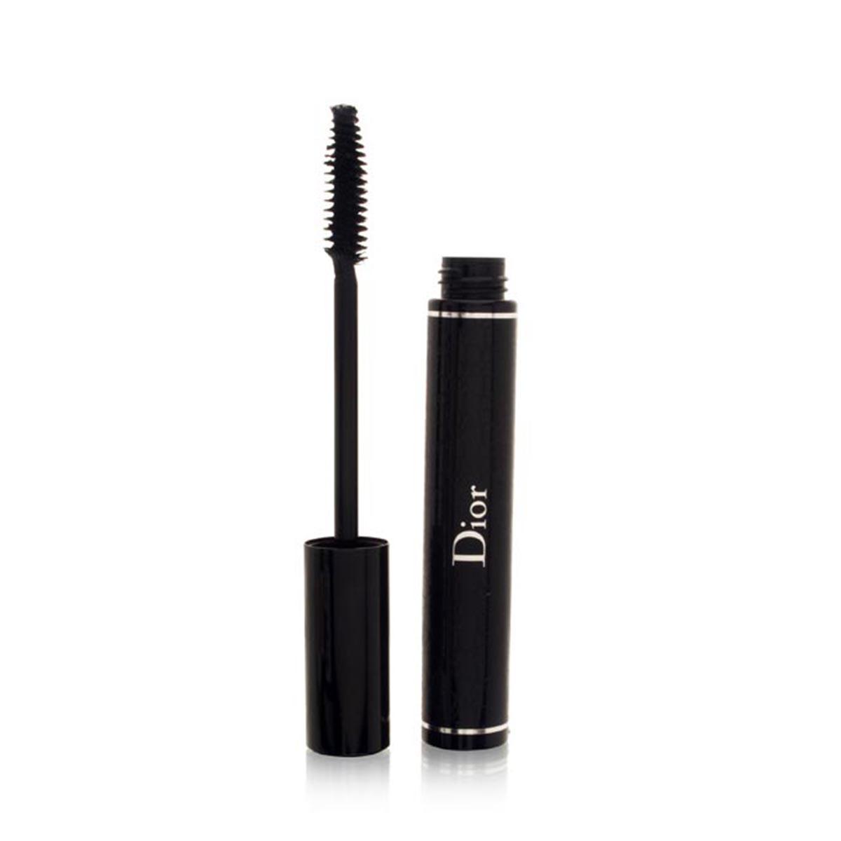 Dior mascara diorshow black out noir n 099