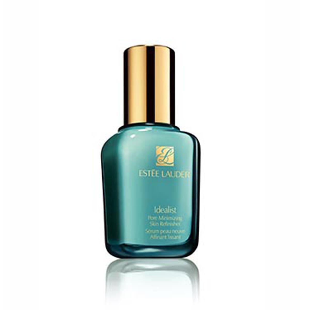 Estee lauder idealist pore minimizing skin refinisher serum 50ml