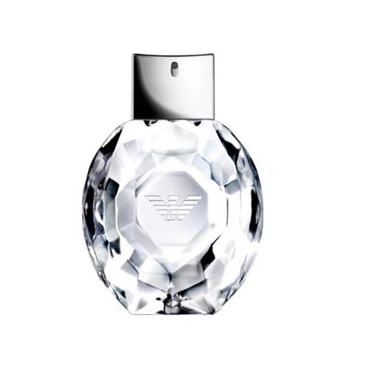 Giorgio armani diamonds woman eau de parfum 50ml vaporizador