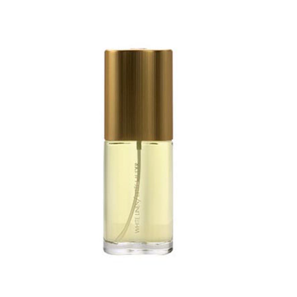 Estee lauder white linen eau de parfum 60ml vaporizador
