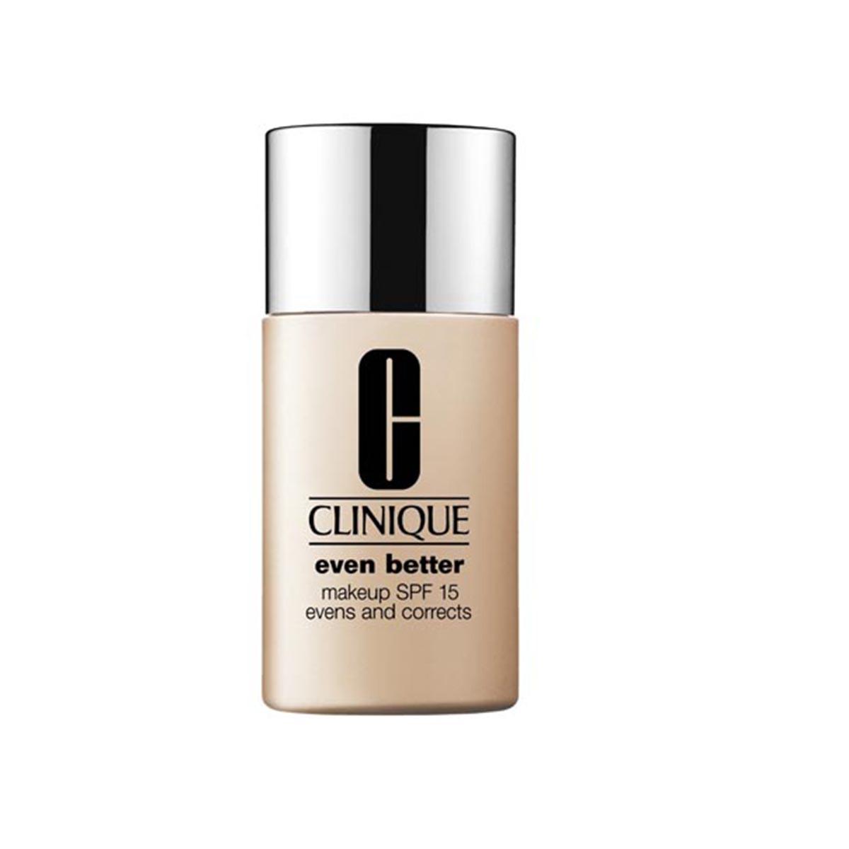 Clinique maquillaje even better cn52 neutral