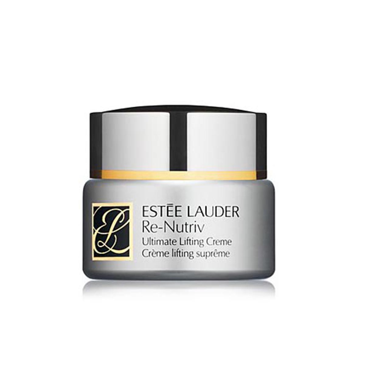 Estee lauder re nutriv ultimate lift cream 50ml