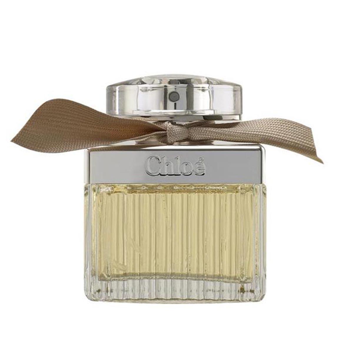 Chloe eau de parfum 30ml vaporizador