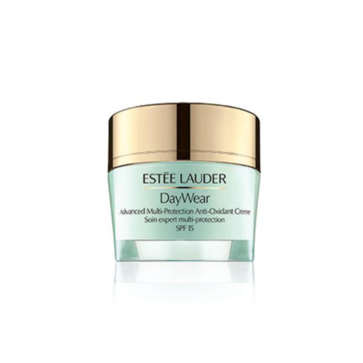 Estee lauder daywear cream piel mixta 50ml spf15