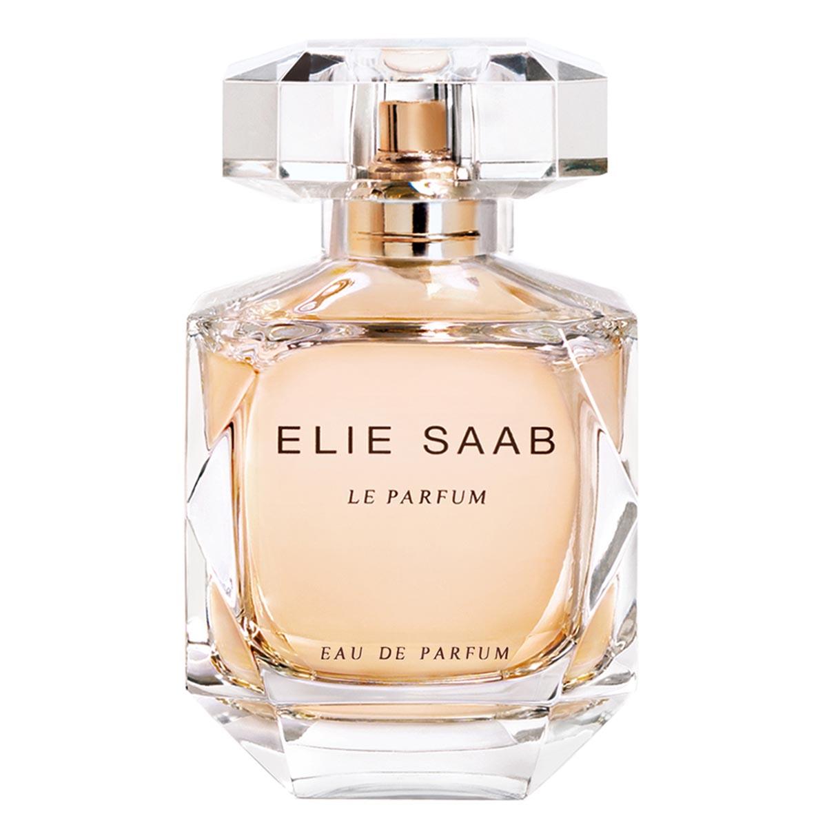 Elie saab eau de parfum 30ml vaporizador