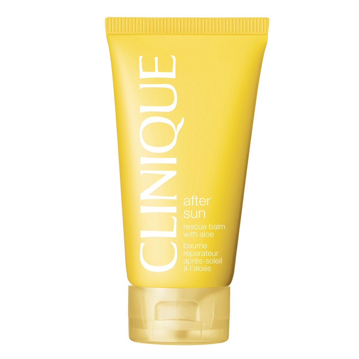 Clinique after sun rescue balm 150ml