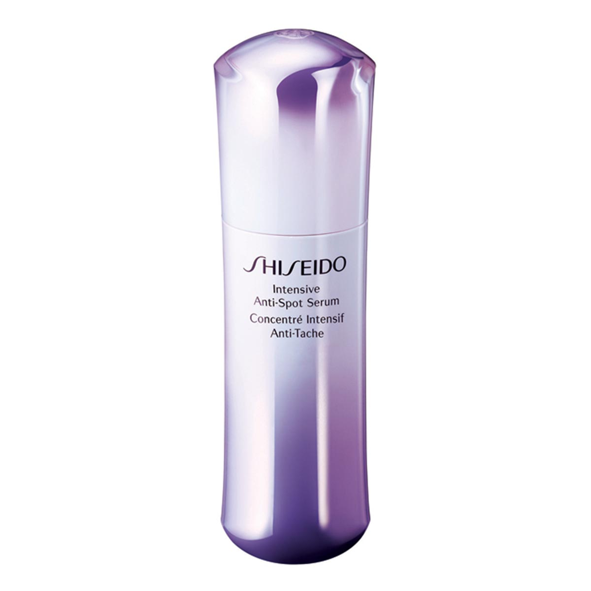 Shiseido intensive anti spot serum 30ml