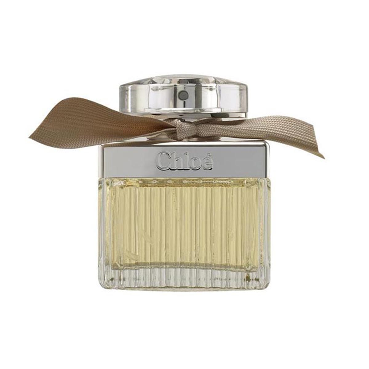 Chloe eau de parfum 75ml vaporizador
