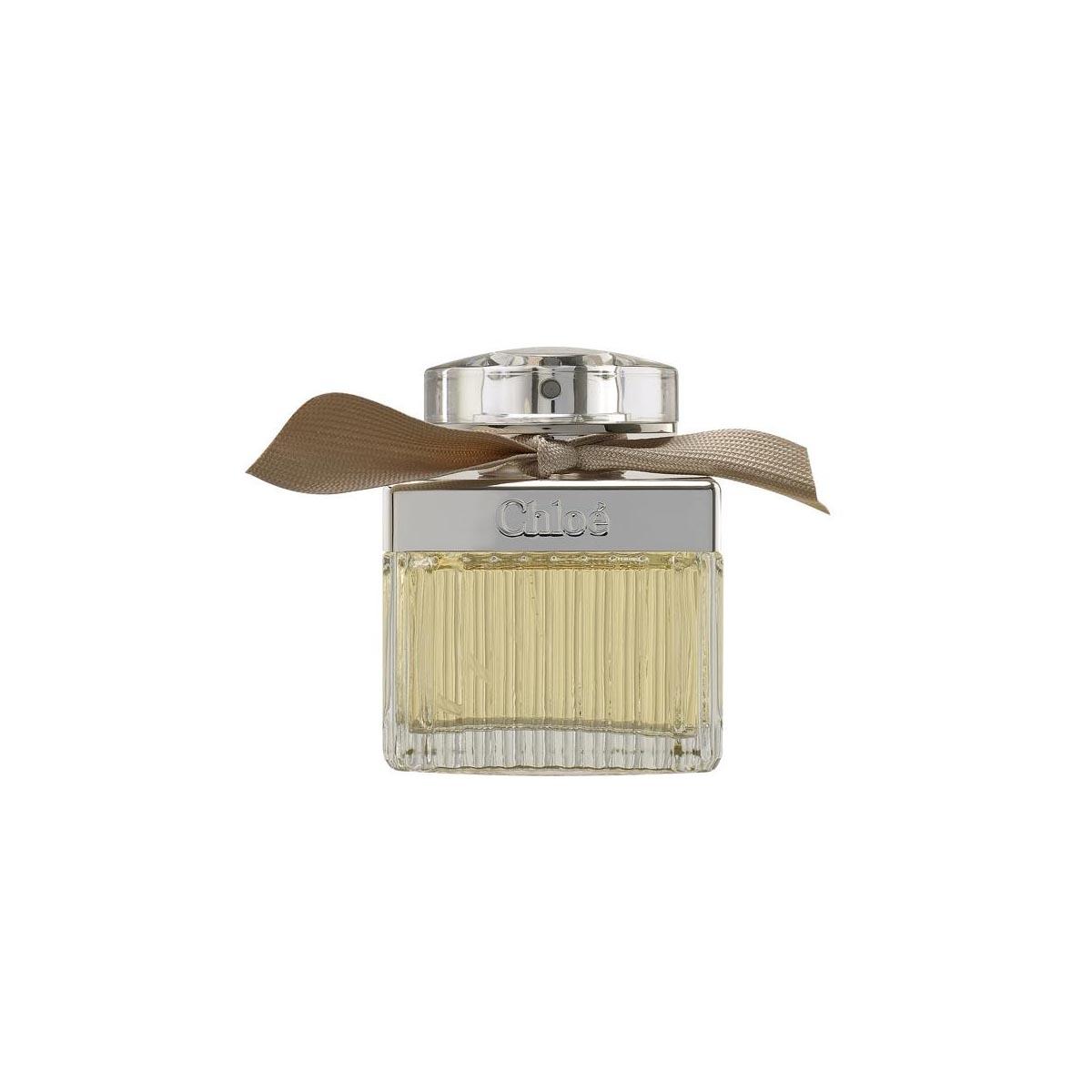 Chloe eau de parfum 50ml vaporizador