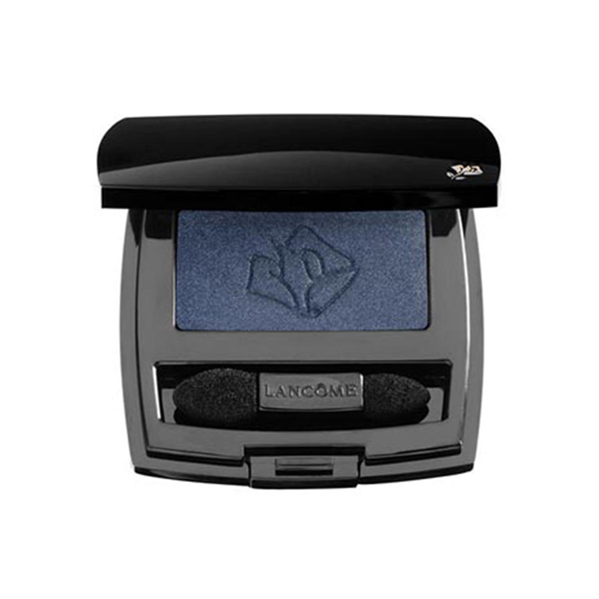 Lancome sombra hypnose pearly 203