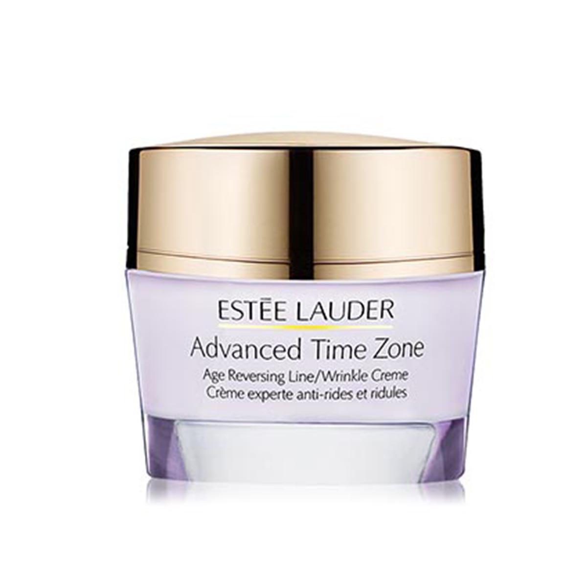 Estee lauder advanced time zone piel normal spf15 50ml