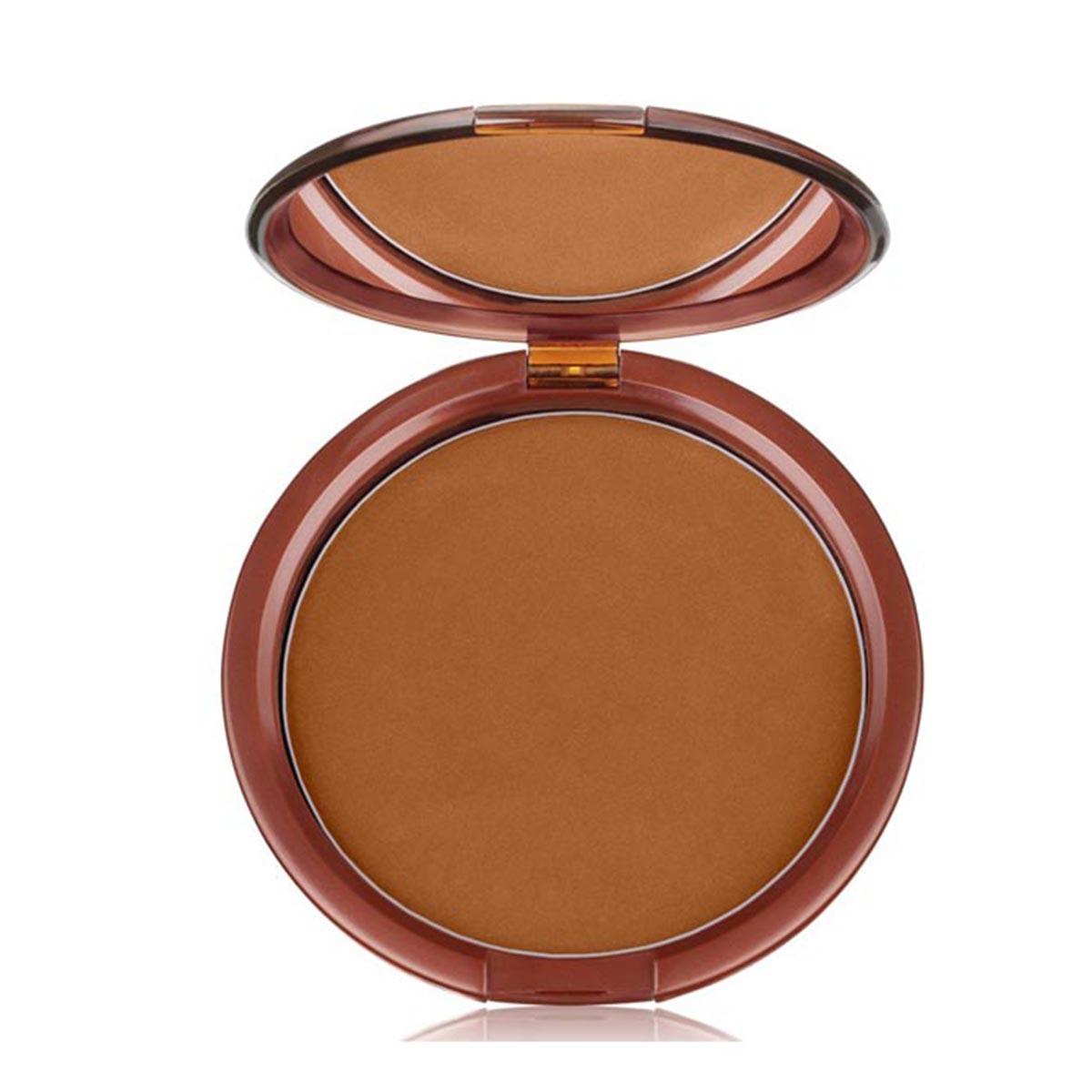 Estee lauder maquillaje powder bronzer medium deep 03
