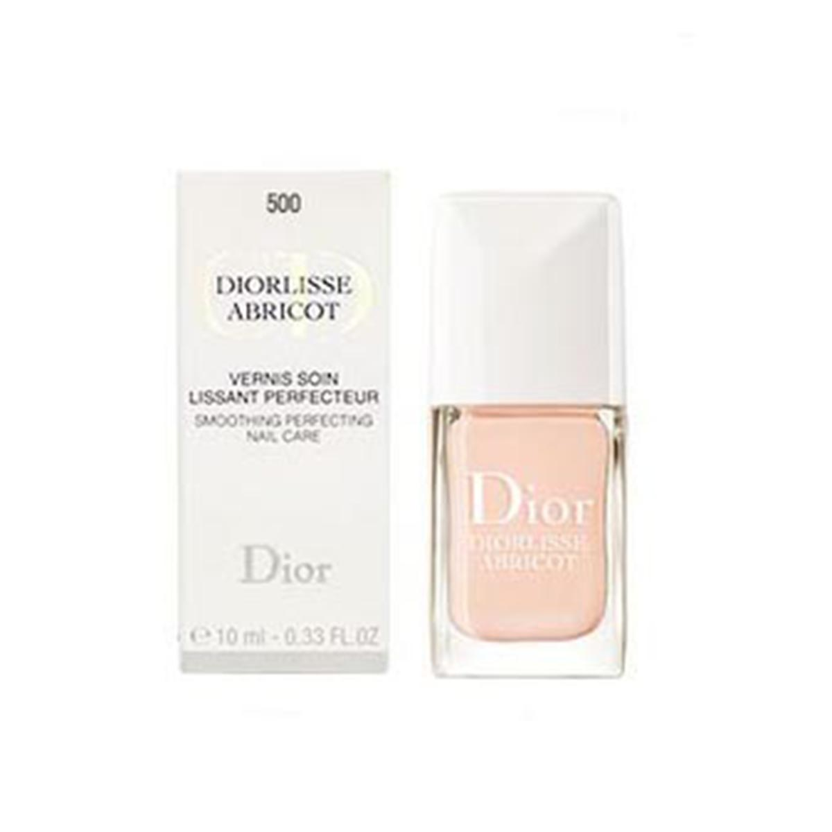 Dior u as coll diorlisse 500