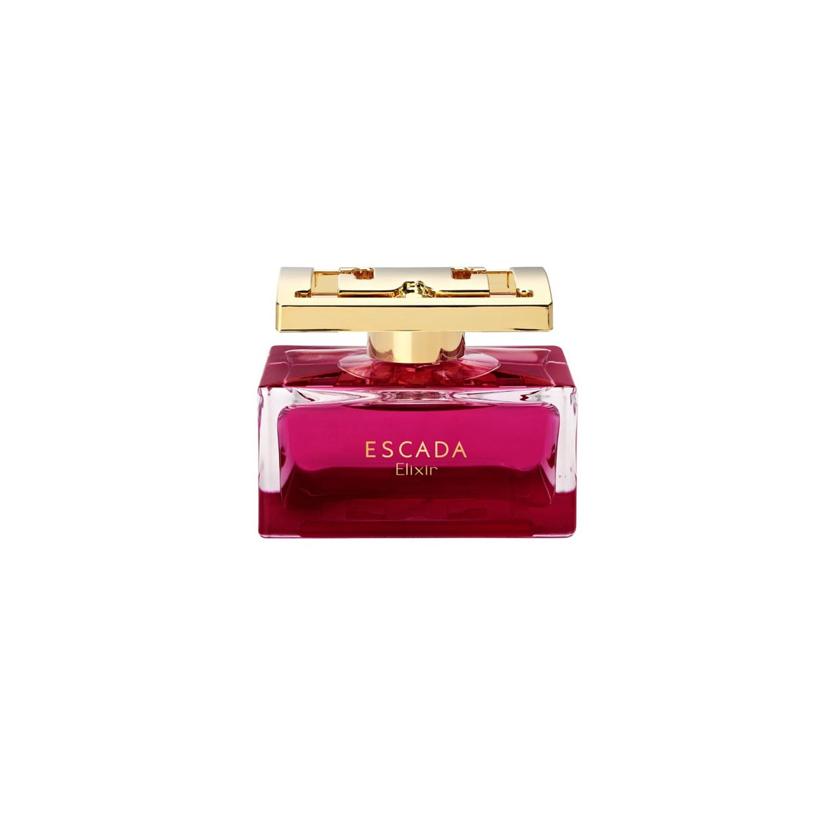 Escada especially elixir eau de parfum 30ml vaporizador