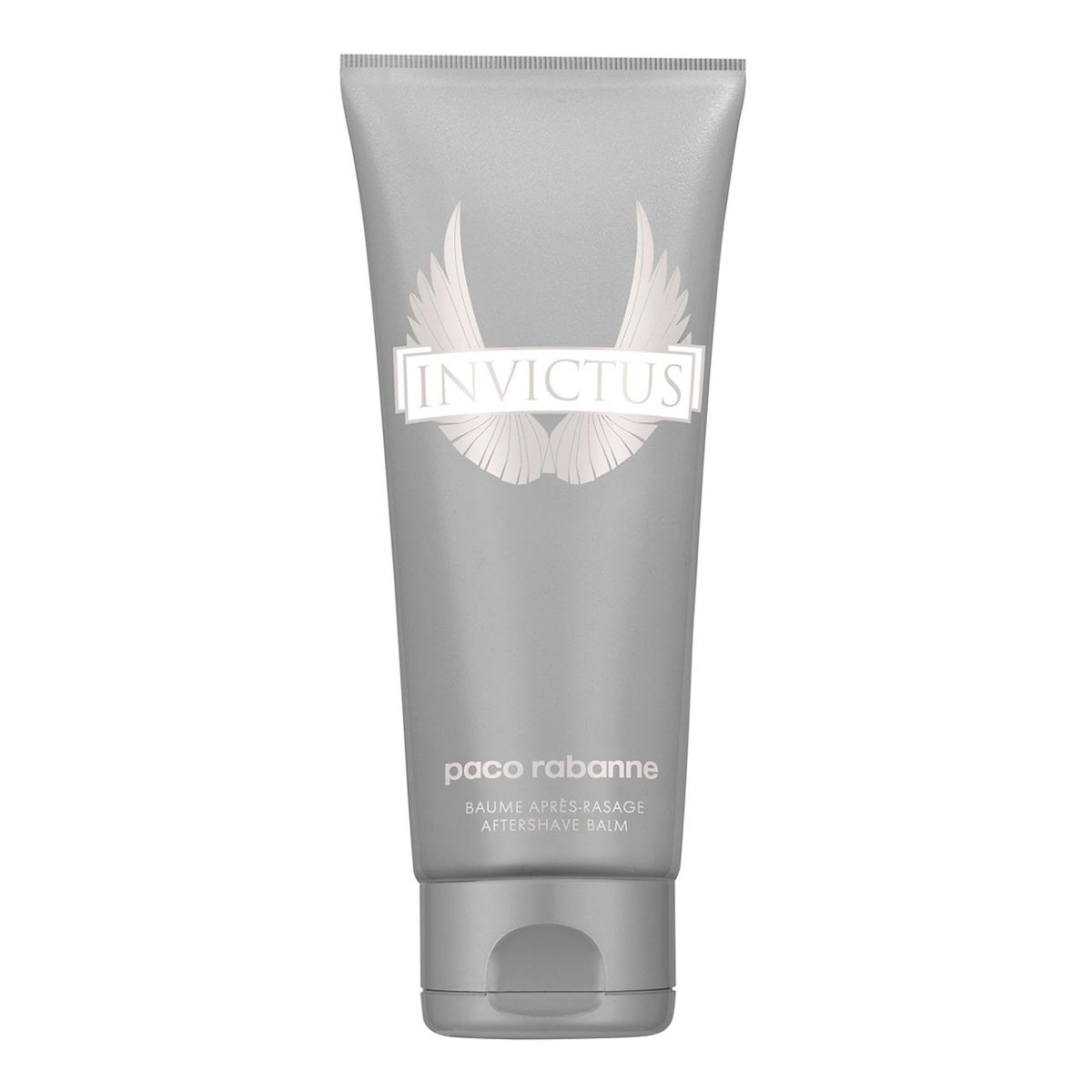 Paco rabanne invictus after shave balsamo 100ml