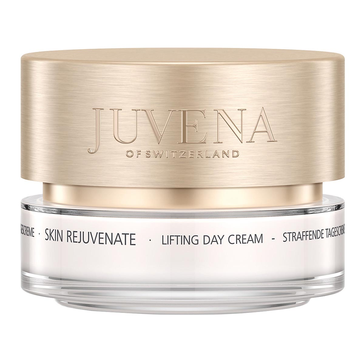 Juvena rejuvenate lifting cream piel normal 50ml