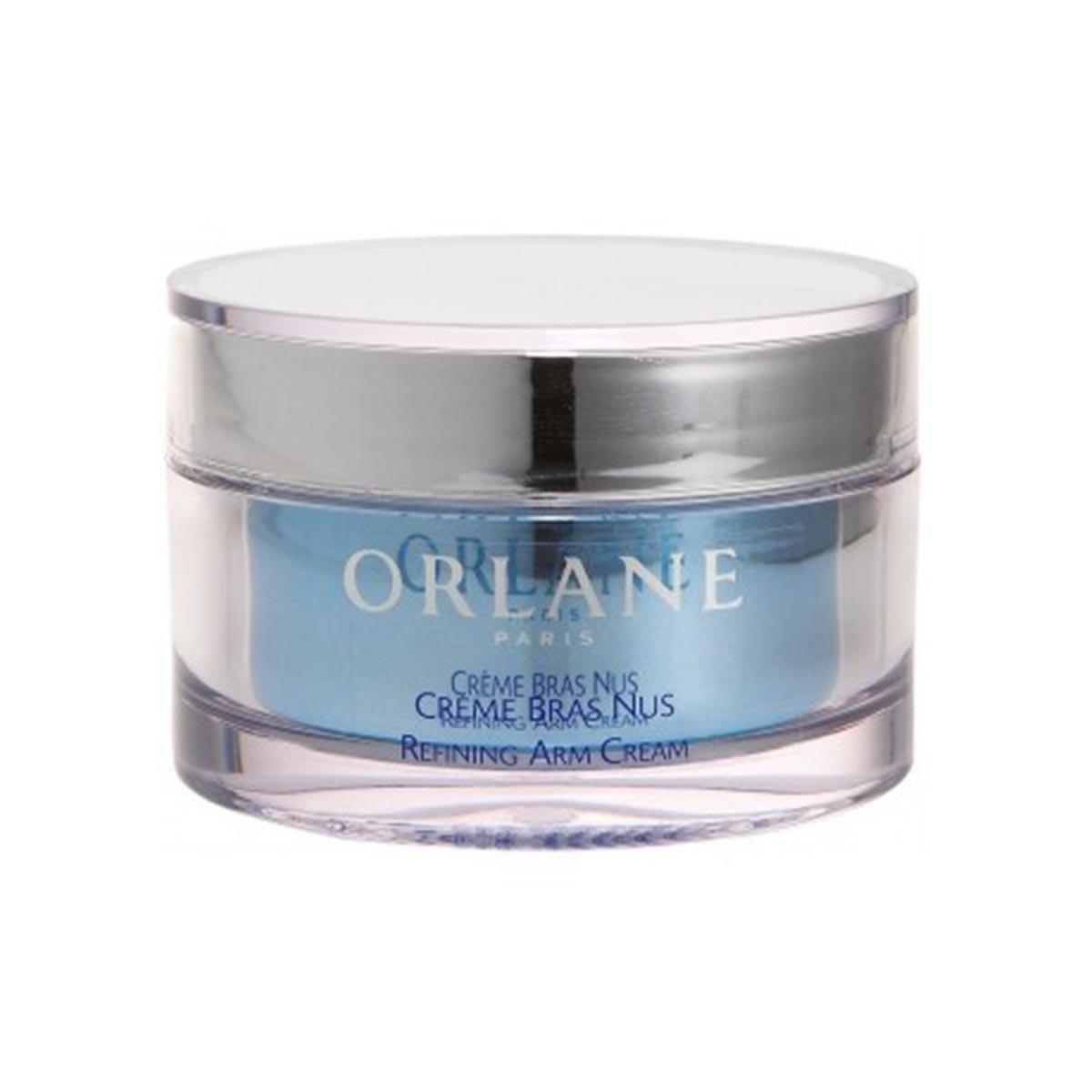 Orlane refining arm crema 50ml