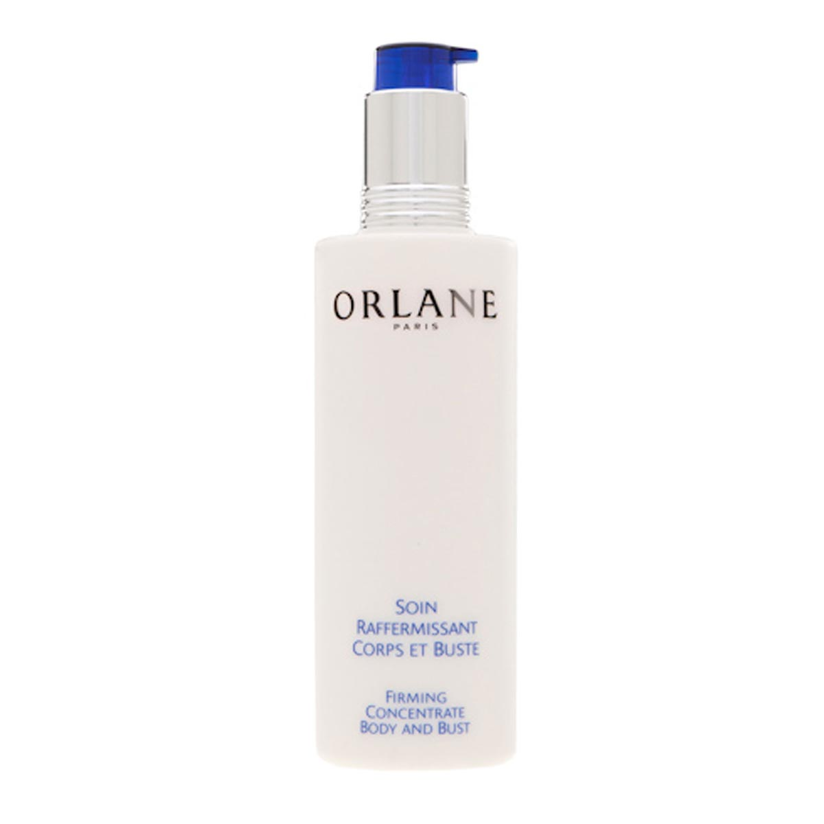 Orlane body bust crema corporal 250ml