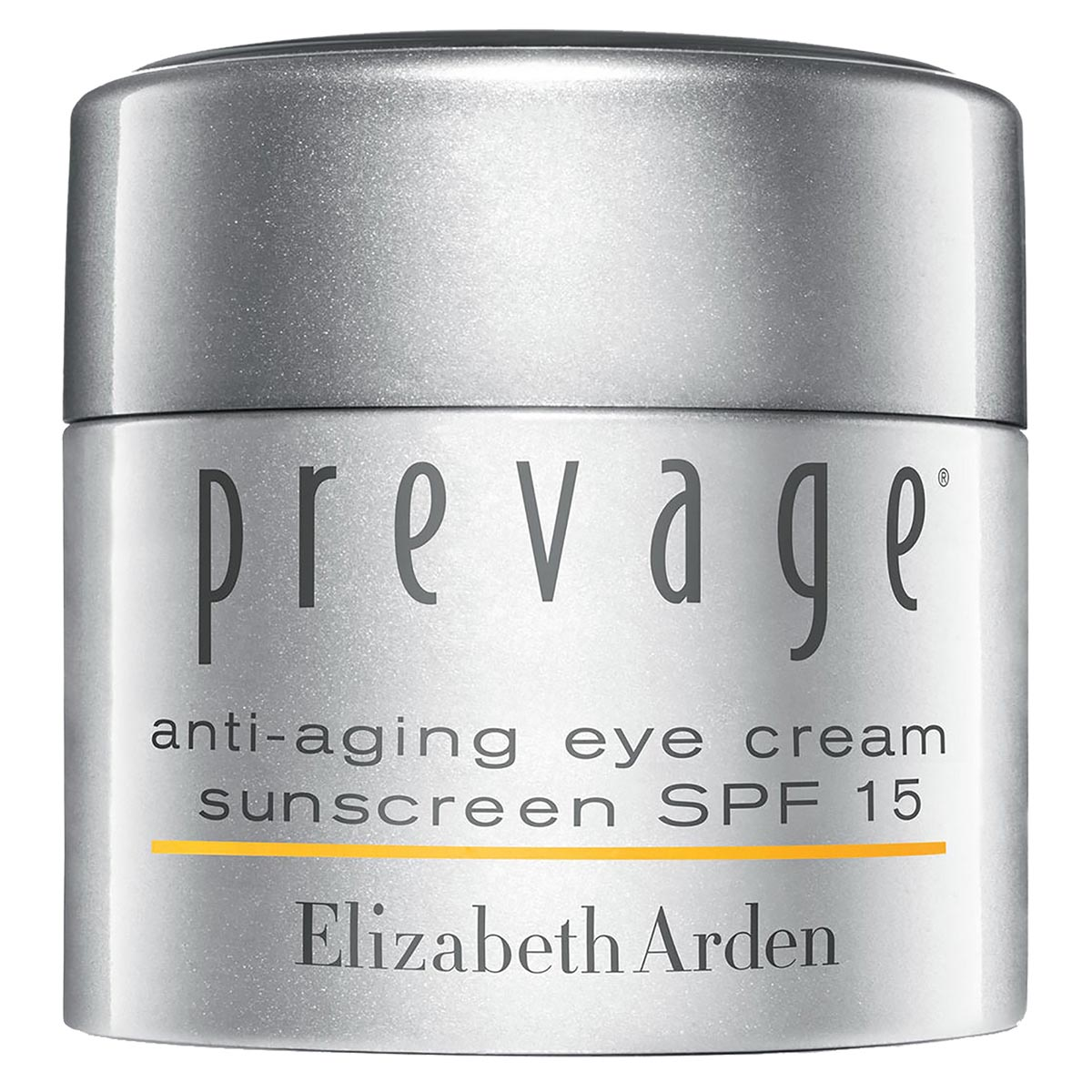 Elizabeth arden prevage eye ultra protection anti aging moisturizer spf15