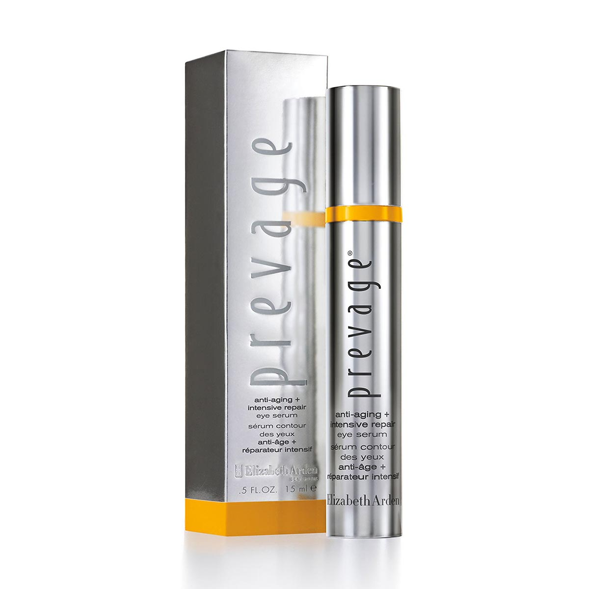 Elizabeth arden prevage eye advanced anti aging intensive repair 15ml