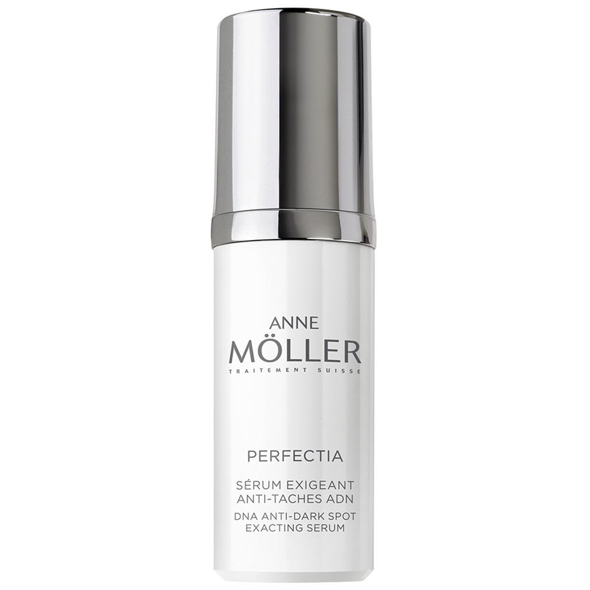 Anne moller perfectia serum exigeant anti taches adn 30ml