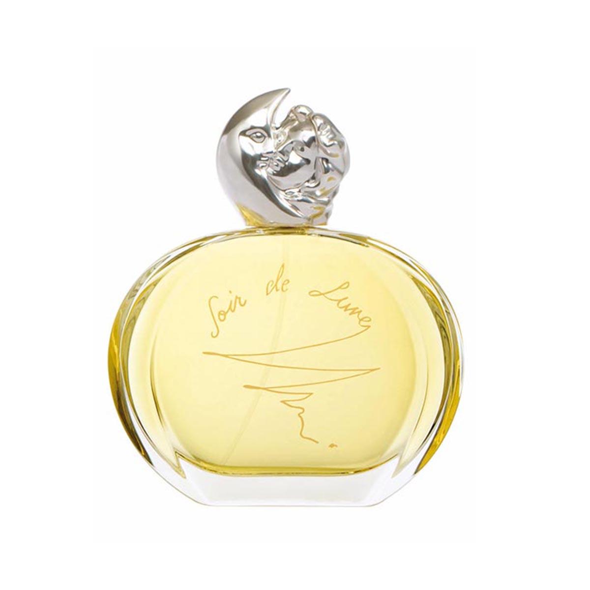 Sisley soir de lune eau de parfum 100ml vaporizador