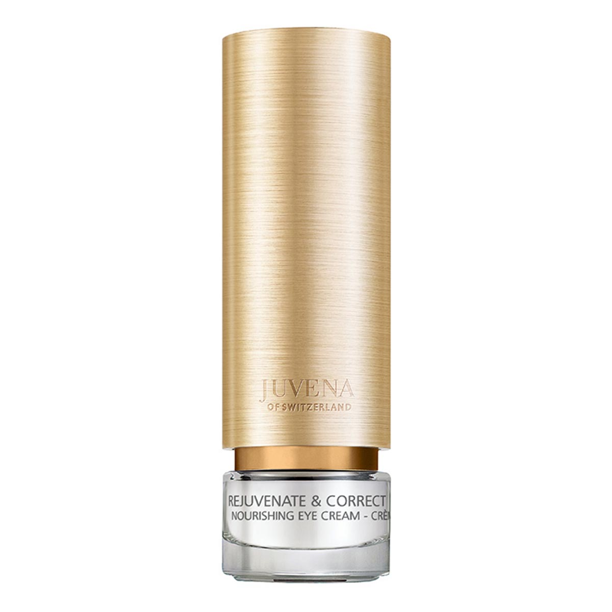 Juvena rejuvenante and correct nourishing eye cream 15ml