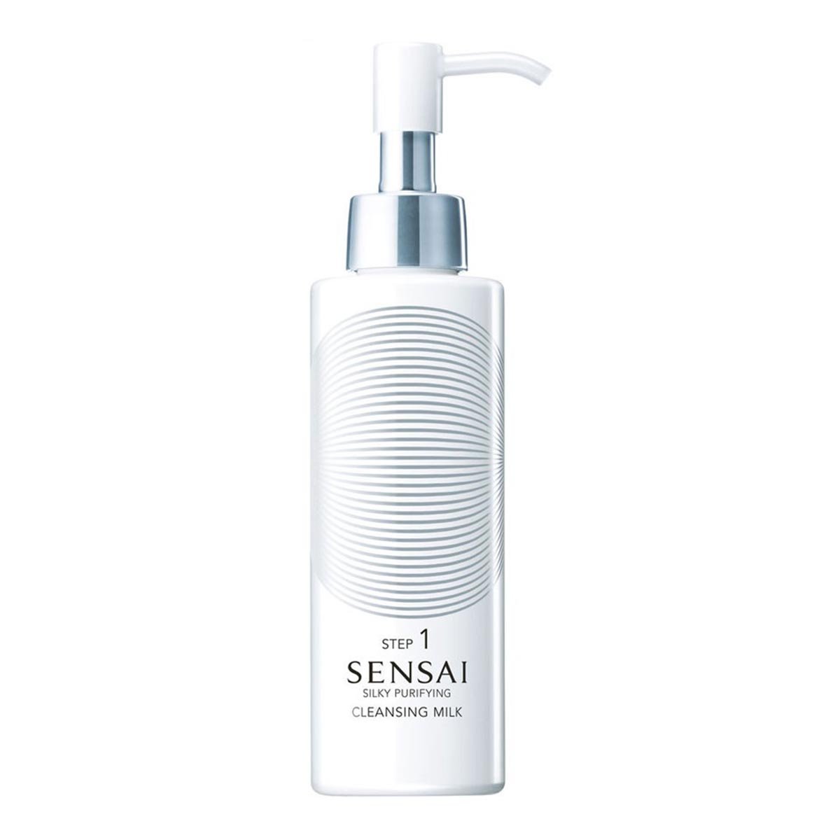 Kanebo sensai silky cleansing body 150ml