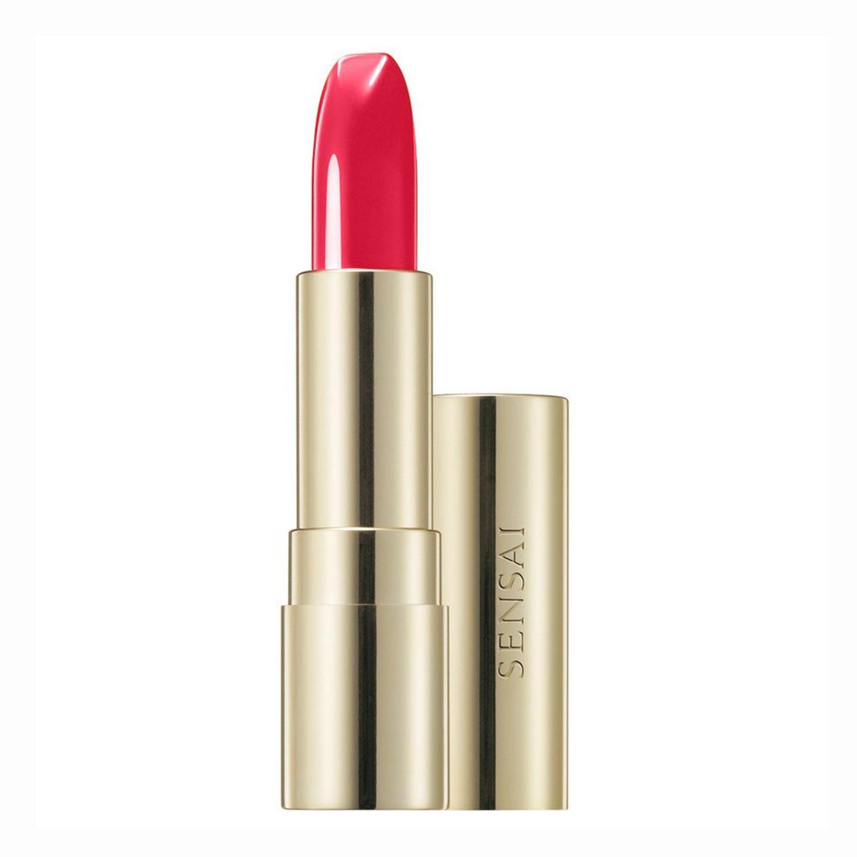 Kanebo sensai colours lipstick 20 sumire