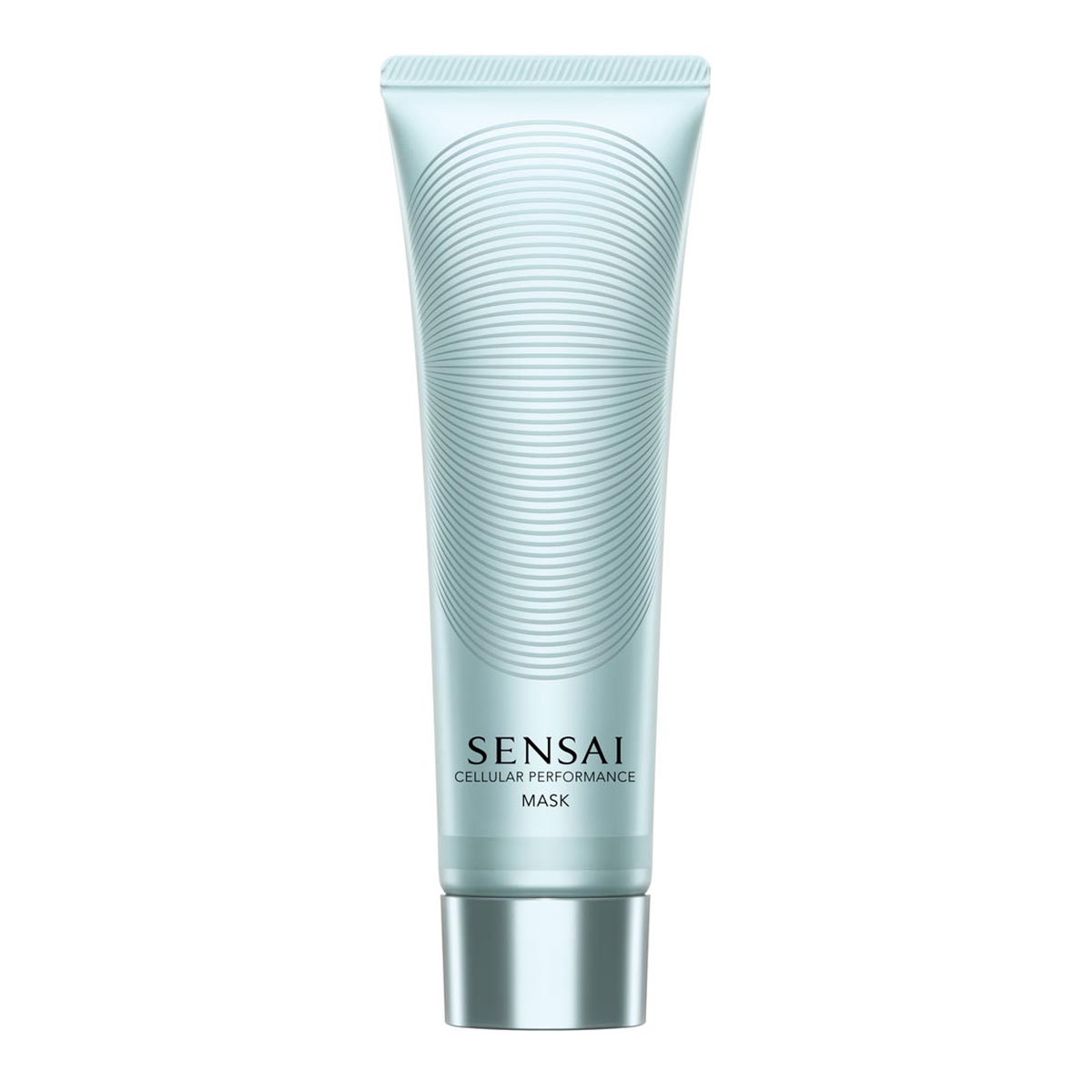 Kanebo sensai cellular mask 100ml