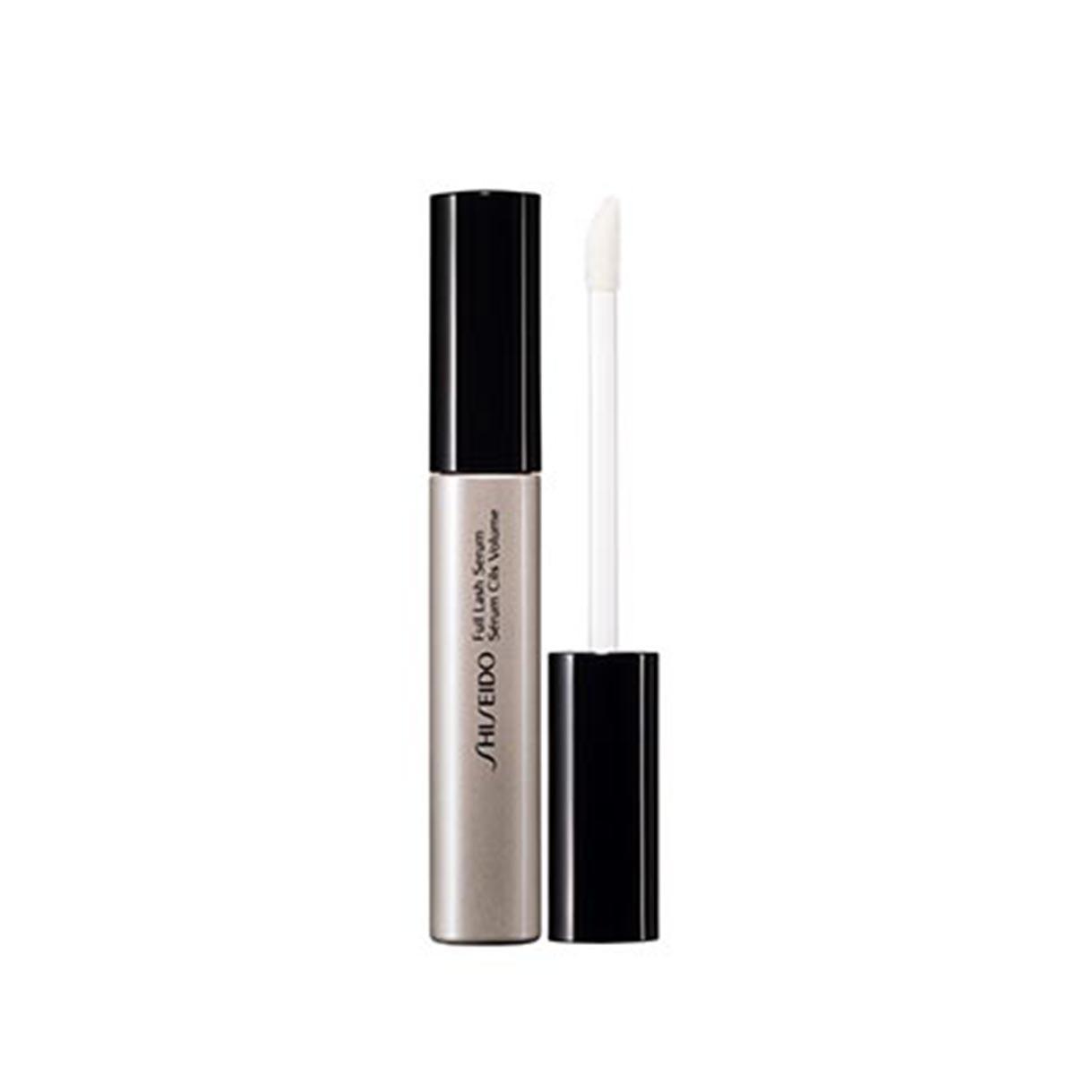 Shiseido full lash serum 6ml