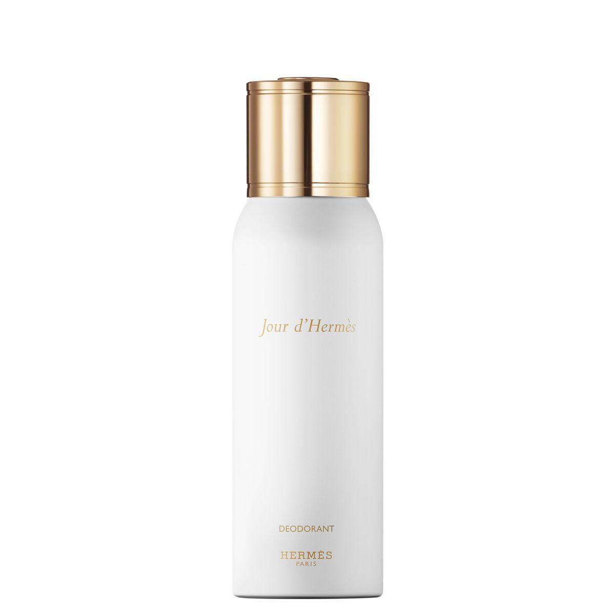 Hermes jour d hermes desodorante 150ml