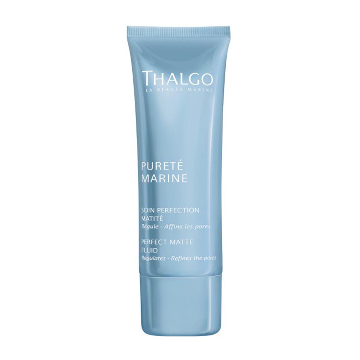 Thalgo purete marine soin perfection matite 40ml
