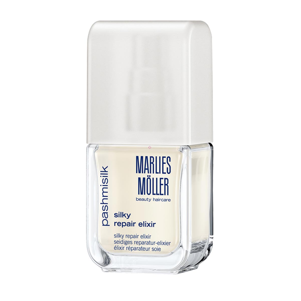 Marlies moller repair elixir 50ml