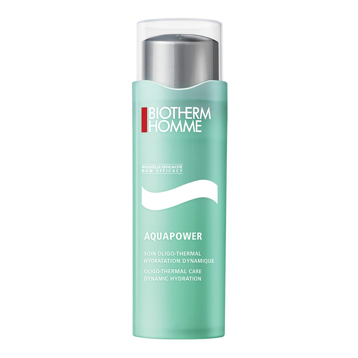 Biotherm homme aquapower piel normal mixta cream 75ml
