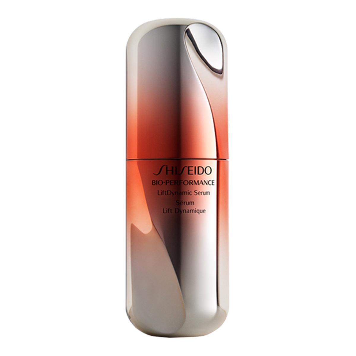 Shiseido bio performance lift dynamic serum 30ml