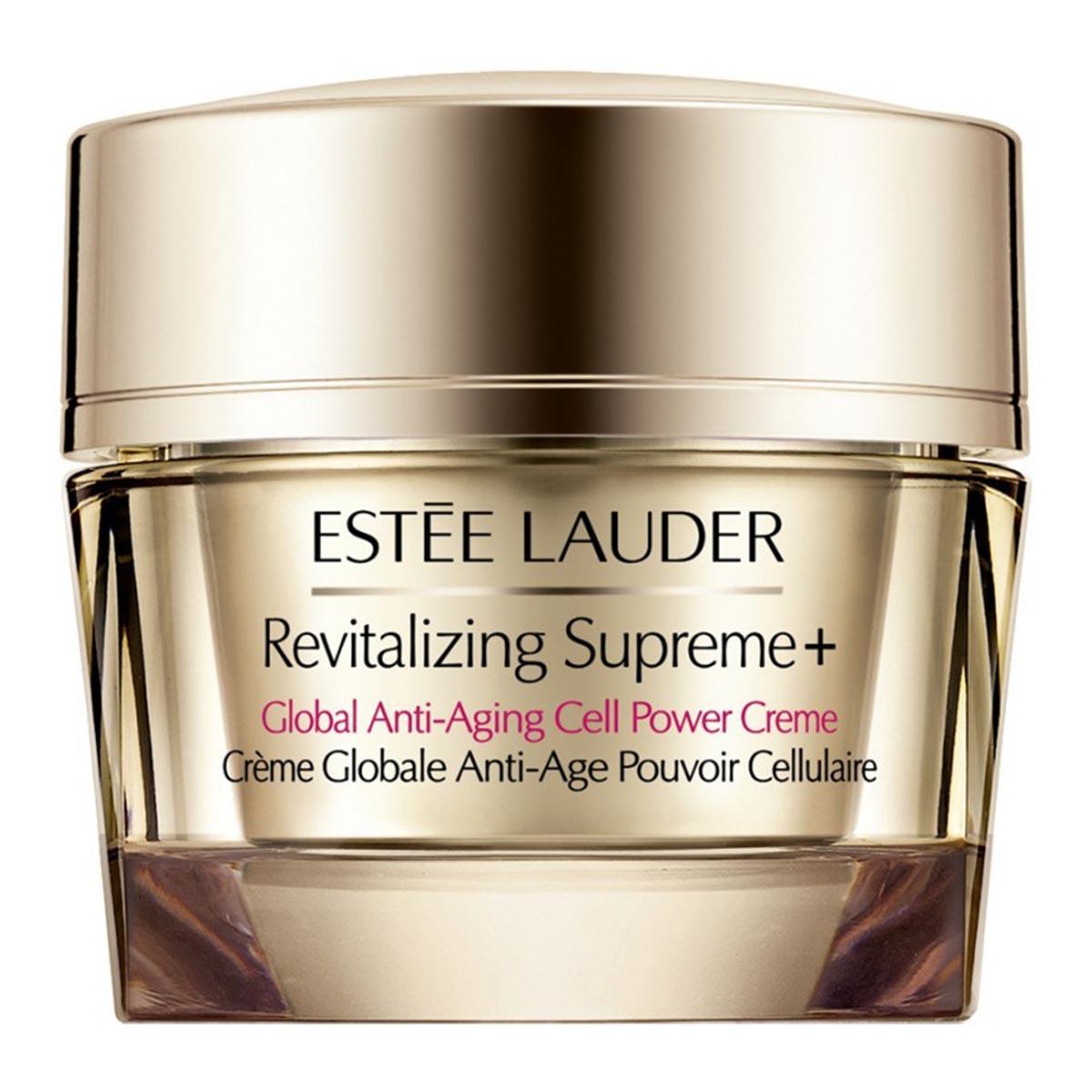 Estee lauder revitalizing supreme anti age cream 50ml