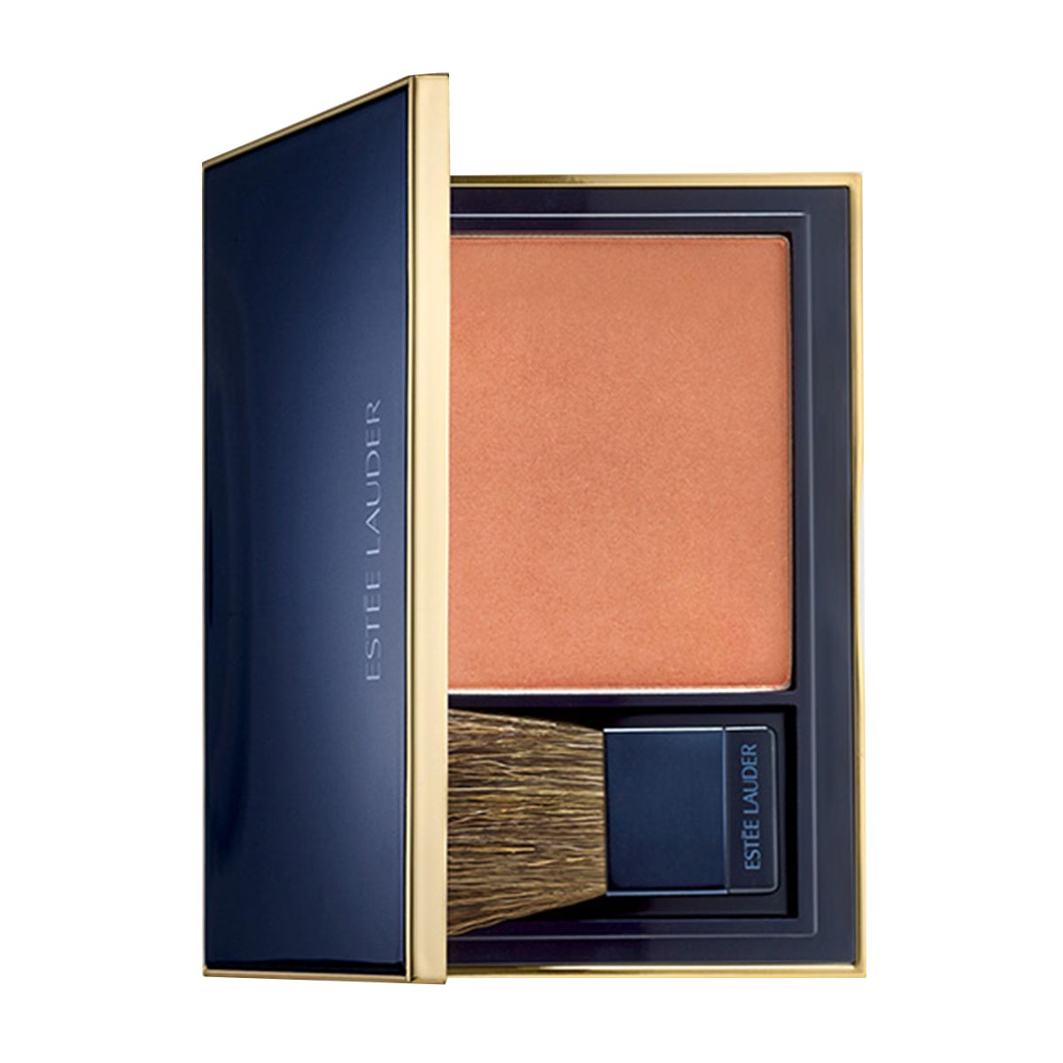 Estee lauder pure color envy sculpting blush 110 brazen bronze