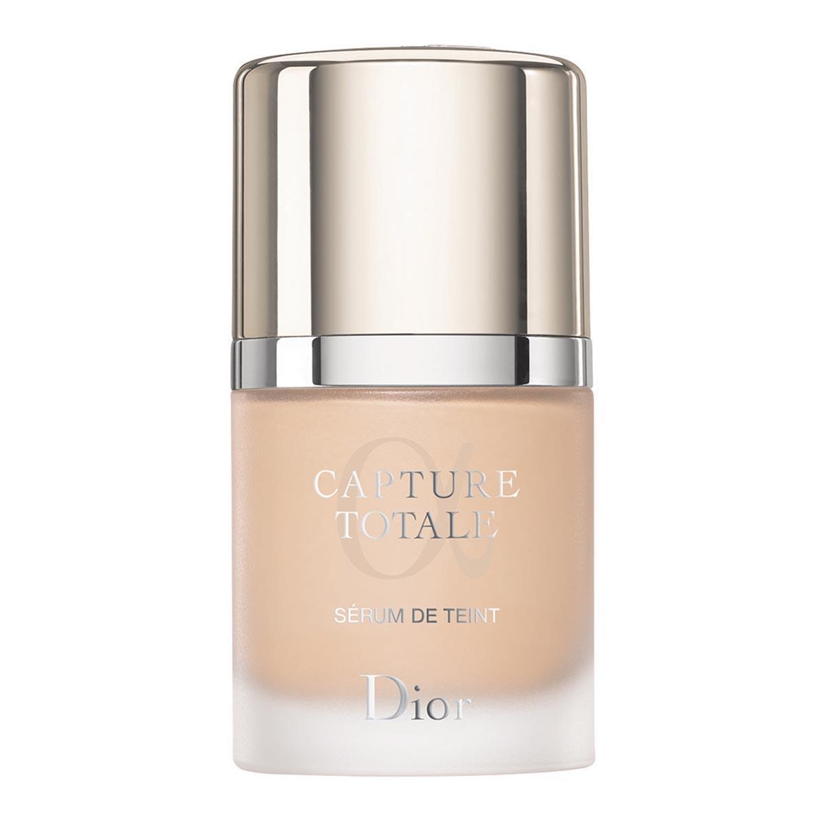 Dior capture totale serum de teint 022 30ml