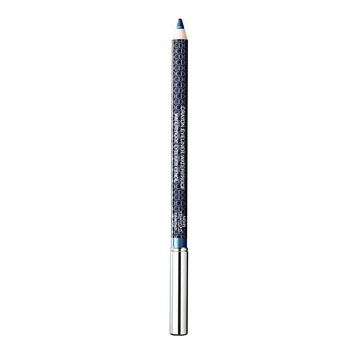 Dior eyeliner waterproof 254