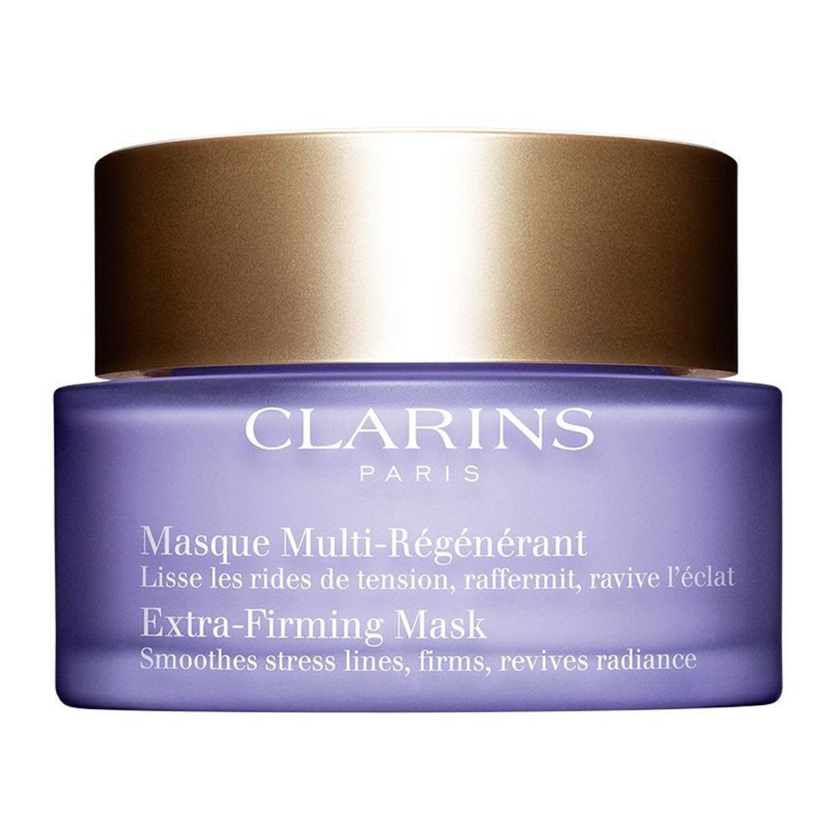 Clarins masque multi regenerant 75ml