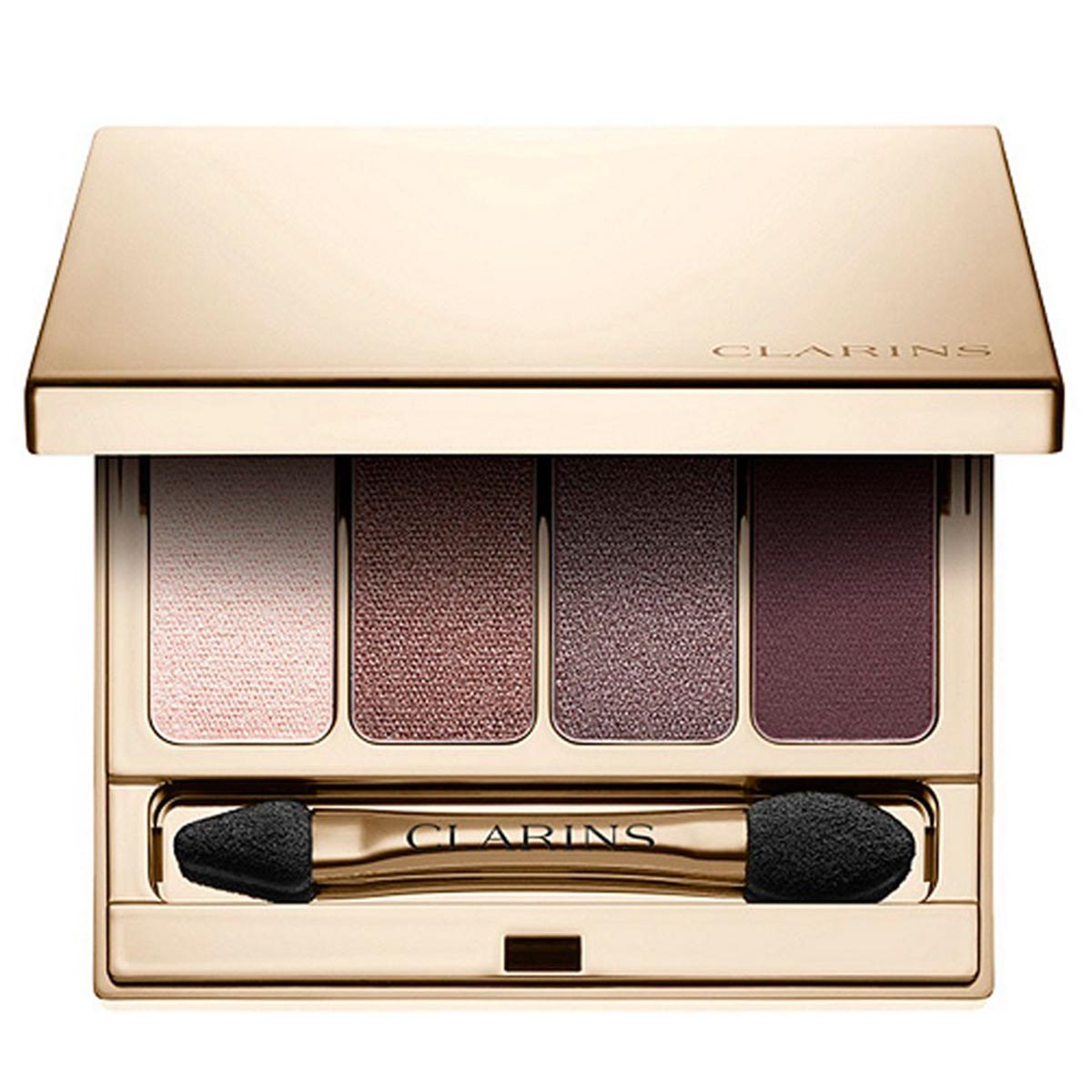 Clarins 4 couleurs eyeshadow 05