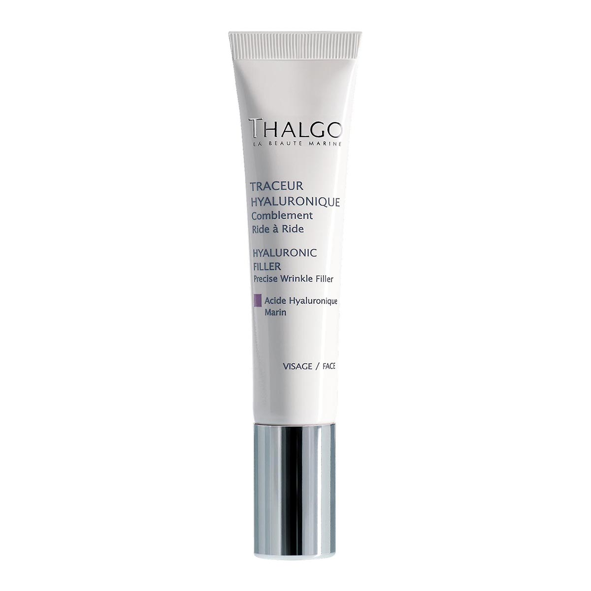 Thalgo traceur hyaluronique 15ml