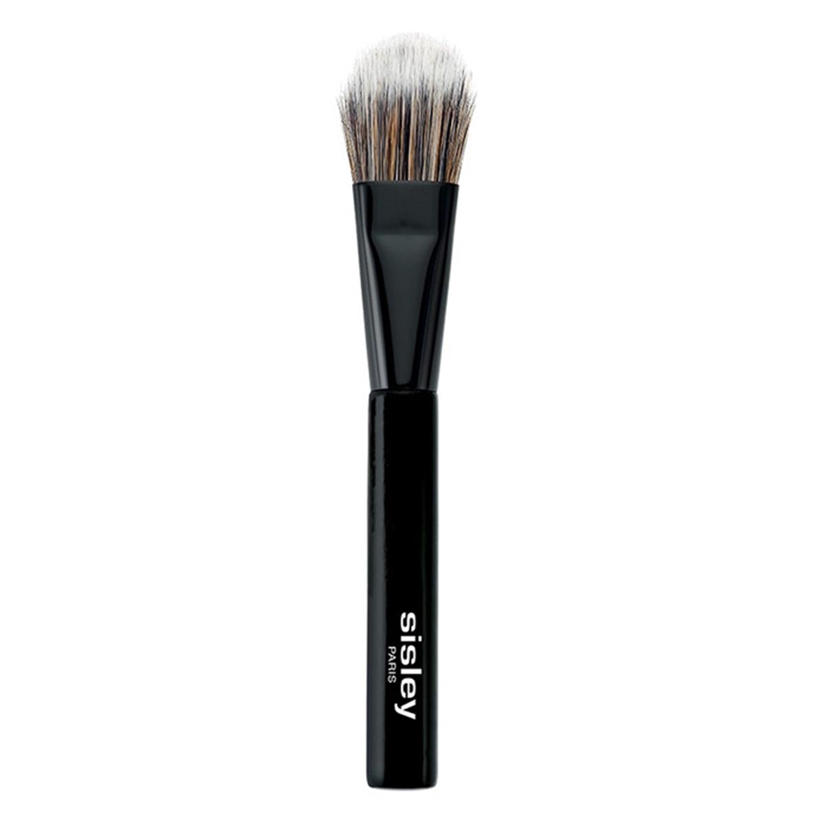 Sisley fluid foundation brush 1u