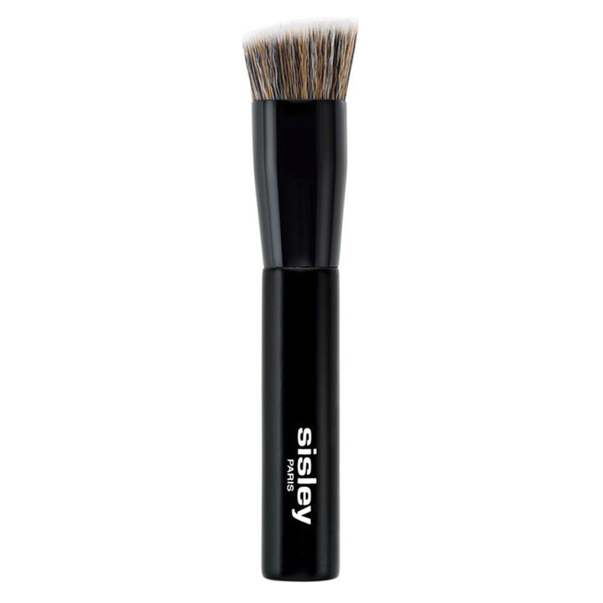 Sisley foundation brush 1u