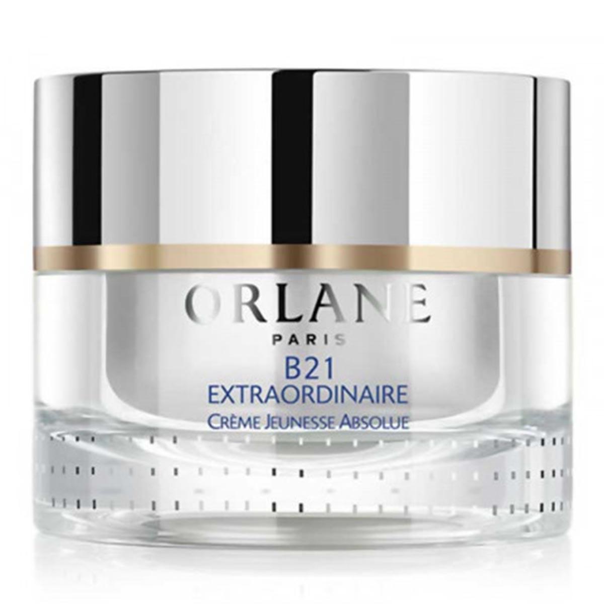 Orlane b21 extraordinaire creme jeunesse absolue 50ml