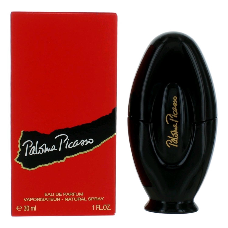 Paloma picasso fragancia eau de parfum 30ml