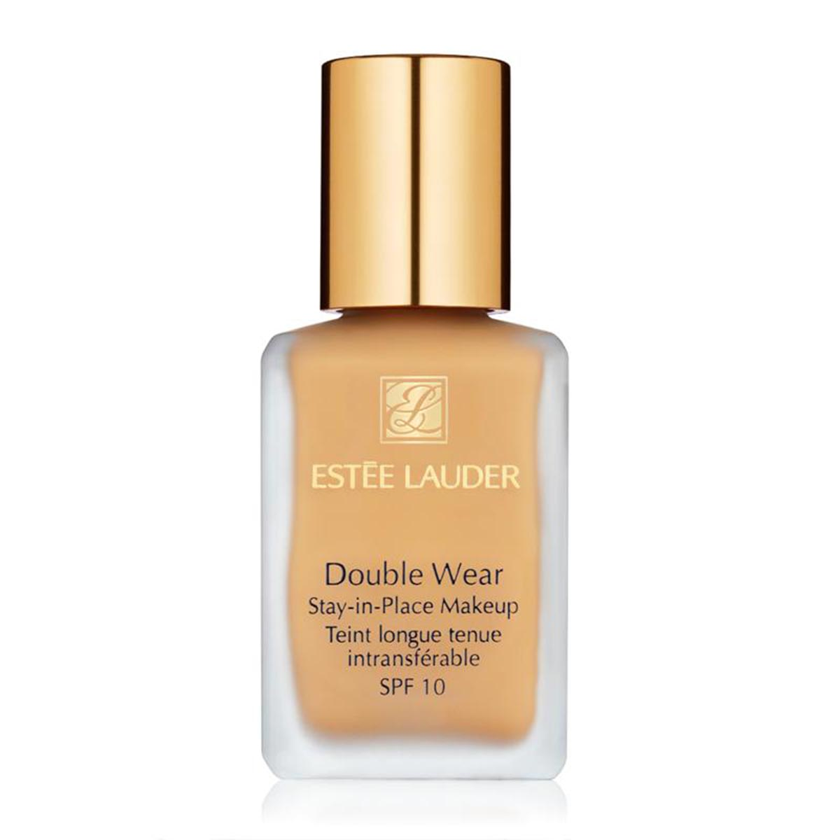 Estee lauder double wear foundation spf10 sand